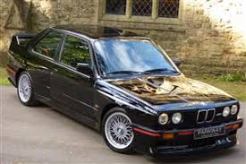 1990 bmw e30 m3 for sale used bmw e30 m3 86 92 cars for sale with pistonheads
