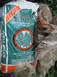 a slice of texas backyard certifying for wildlife habitat