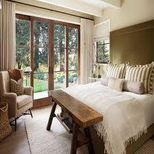 Small Bedroom Makeover - white rustic bedroom small bedroom makeover dailypaulwesley com