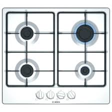 Whirlpool Induction Cooktop Reviews Kitchen Best Whirlpool G7cg3064xs 30 Inch Gas Cooktop Review