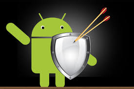 android protection tips and tricks to safeguard your android device from getting
