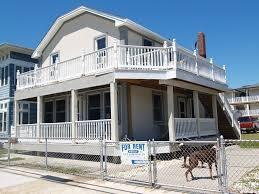 pet friendly 2 blocks from the beach u0026 2 b vrbo