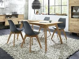 modern grey dining table modern dining room chairs murphysbutchers com