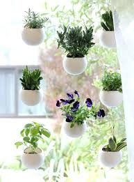 indoor window garden box window planter boxes plans free indoor