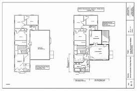 over the garage addition floor plans elegant over the garage addition floor plans floor plan garage