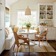 Kitchen Corner Table by Ana White Diy Breakfast Nook With Storage Diy Projects All