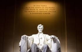 lincoln s last thanksgiving proclamation