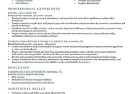 Resume Services Nyc Event Facilitator Resume College Research Paper Definition Service