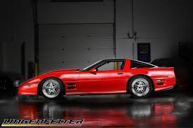 corvette zr1 kit lingenfelter 1993 corvette zr1 wide lingenfelter collection