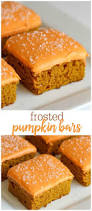 991 best pumpkin u0026 caramel recipes images on pinterest