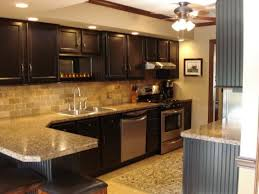updated kitchen ideas pictures updated kitchen pictures best image libraries