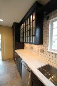 plan de travail cuisine en resine cuisine resine plan de travail cuisine avec gris couleur resine