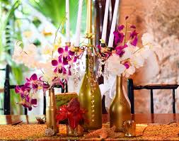 wedding services st lucia wedding services fond doux resort