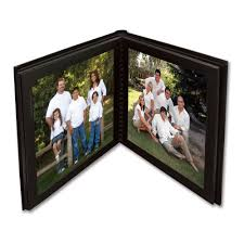photo album for 8x10 photos slip in tap parade album tyndell photographic your leader in