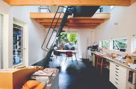 Interior Room Design Robert Hutchison Architecture