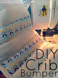 diy crib hacks creative ideas of baby cribs