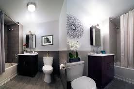 new chelsea nyc studio apartments for rent chelseaparkrentals com