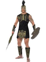 roman halloween costumes achilles ancient greek myths u0026amp legends roman gladiator fancy
