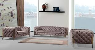 Sofa Set In Living Room Modern Living Room Furniture Free Shipping Around Miami
