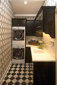 wall mounted cabinets for laundry room wall cabinet cabinet laundry room livingurbanscape org