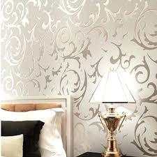 modele tapisserie chambre papier peint chambre a coucher chaioscom papier peint chambre a