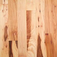 Grades Of Laminate Flooring This Is Natural Hickory In A 2nd Grade Hickory Is Graded