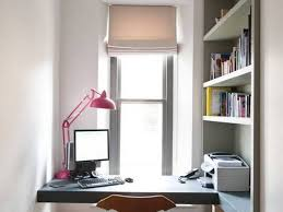 office storage first rate stunning wooden desk organizers
