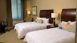 adcare worcester mass hotel garden inn worcester ma 3 united states from us