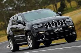 matchbox jeep grand cherokee australian vehicle sales for september 2013 jeep gc unstoppable