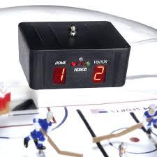 bubble hockey table reviews dome hockey table dome hockey dome hockey table ebay idtworldwide co