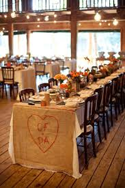 Fall Wedding Centerpiece Ideas On A Budget by Autumn Archives The Broke Bride Bad Inspiration On A