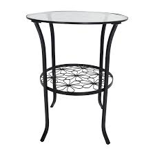 Side Table Ikea by 90 Off Ikea Klingsbo Side Table Tables
