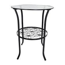 Side Table Ikea by 90 Off Ikea Klingsbo Side Table Tables