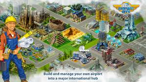 city apk apk airport city for android