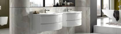 Bathroom Suppliers Edinburgh Royal Bathroom Descargas Mundiales Com
