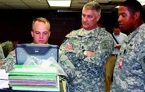 Army 25b Resume 25b Army Coinfetti Co