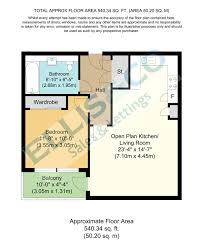 1 bedroom flat for sale in elizabeth house 341 high road wembley