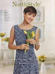 misses clothing request these free misses clothing catalogs today