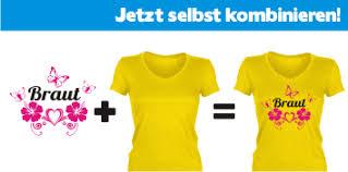 shirt selbst designen neonshirts gif