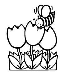 coloring pictures of flowers to print coloring printable coloring flowers