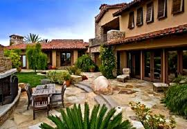 adobe style house plans extraordinary ideas santa fe home design adobe style homes