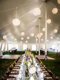wedding venue ideas venues sundara wedding venue for dazzling wedding venues ideas