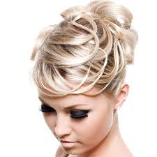 hair styles for women special occasion special occasions hairstyles beauty designs by audrey rocklin ca