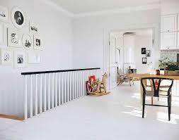 nordic inspiration exquisite scandinavian apartment in white