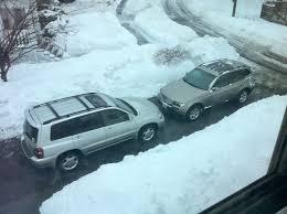 lexus rx 400h snow coal 2004 toyota highlander u2013 my first car