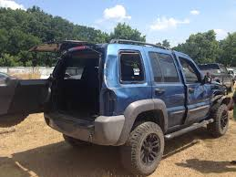 jeep liberty limited lifted 96 u0027 cherokee aka big suzie jeep cherokee forum