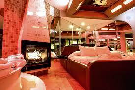 suites essence suites hotel orland park