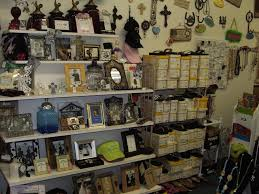 Shabby Chic Boutiques by Shabby Chic Boutique And Tanning Salon El Campo Tx 77437 979