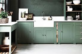 sage green paint 5 ideas to decorate with sage green paint décor aid