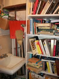 bathroom books simple home design ideas academiaeb com